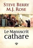 Le Manuscrit cathare