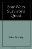 Star Wars Survivor's Quest - 09/04/2009