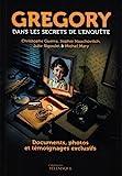 Grégory - Dans les secrets de l'enquête