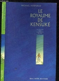 Le Royaume De Kensuke - Gallimard - 01/01/2000