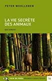 La vie secrète des animaux - Amour, deuil, compassion : un monde caché s'ouvre à nous - Voir de près - 12/09/2018