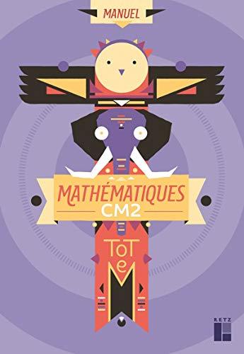 Totem Mathématiques CM2