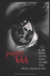 Projet 666 de Projet 666