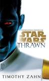 Thrawn (Star Wars) - Del Rey - 12/12/2017