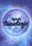 Agenda lunologie 2022