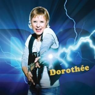 Dorothée (2 CD)