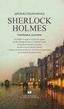 Tout Sherlock Holmes