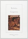 Gargantua - Imprimerie Nationale - 04/02/1997