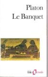 Le Banquet.