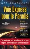 Voie Express pour le Paradis
