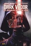 Dark Vador - Le Seigneur Noir des Sith