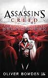 Assassin's Creed - Brotherhood - Format Kindle - 5,99 €