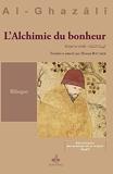 L'Alchimie du bonheur - Kimya al-sa ada - Albouraq - 01/11/2018