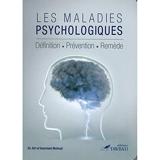 Malades psychologiques