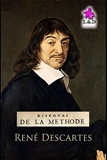 Discours de la méthode - Independently published - 29/08/2019