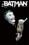 Batman - Tome 7 - Mascarade - Format Kindle - 9,99 €
