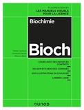 Biochimie - Cours avec exemples concrets, QCM, exercices corrigés - Cours avec exemples concrets, QCM, exercices corrigés