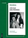 L'Ecole des Femmes - Epm - 01/09/2005
