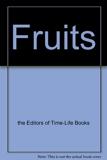 Fruits - Cerf-volant - 19/03/1998