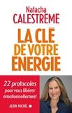 La Clé de votre énergie - 22 protocoles pour vous libérer émotionnellement - 9782226449849 - 13,99 €