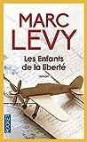 Les Enfants de la liberté - Pocket - 03/12/2009