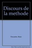 Discours de la methode - Librairie Larousse