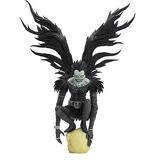 SFC Super Figure Collection - Death Note - Figurine - Ryuk - 30 cm