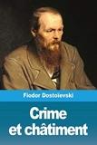 Crime et châtiment - Prodinnova - 19/11/2019