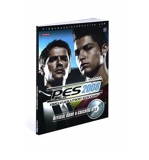 [(PES 2008: Official Guide and Coaching DVD)] [ By (author) Nicolas Decerf, By (author) James Price ] [October, 2007] - Piggyback Interactive - 01/10/2007