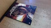 Tomb Raider Legend - The Complete Official Guide de Daujam Mathieu