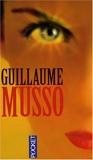 Guillaume Musso Coffret en 3 volumes - Et après... ; Seras-tu là ? ; Sauve-moi