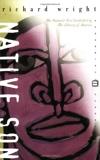 Native Son - HarperCollins - 01/12/2003