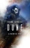 Dune - Tome 6 - La Maison des mères (06)