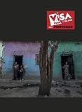 Visa pour l'image 2021