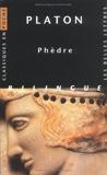 Phèdre by Platon (2002-10-15) - Les Belles Lettres - 15/10/2002