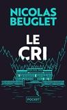 Le Cri - Collector - Pocket - 05/11/2020