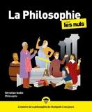 La Philosophie pour les Nuls - 3ème édition