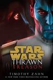 Thrawn - Treason (Star Wars) - Del Rey - 23/07/2019