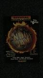 Nba Jam T. E. Official Player's Guide