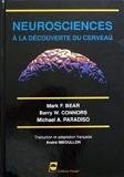 NEUROSCIENCES. A la découverte du cerveau - Pradel Editions - 25/08/1997