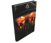 Killzone 2 - Collectors Guide to Campaign and Warzone de Future Press