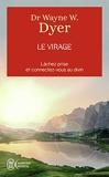 Le virage - J'ai lu - 27/05/2015