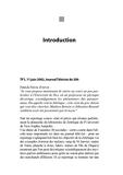 Comment déjouer les pièges de l'information - Ou les règles d'or de la zététique