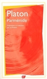 Parménide by Platon (2011-07-06) - Flammarion (2011-07-06) - 06/07/2011