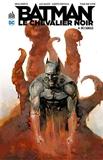 Batman - Le Chevalier Noir - Tome 4 - De l'argile - Format Kindle - 4,99 €