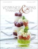 Verrines tapas & transparence
