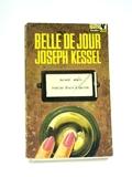 Belle De Jour - Pan