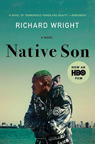 Native Son (English Edition) - Format Kindle - 8,37 €
