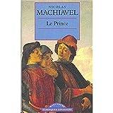 Prince, Le - Bookking International - 01/12/1997