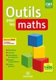 Outils pour les Maths CM1 (2020) Manuel élève (2020)